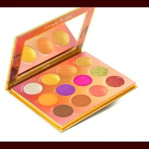 PUR Cosmetics Eye Palette